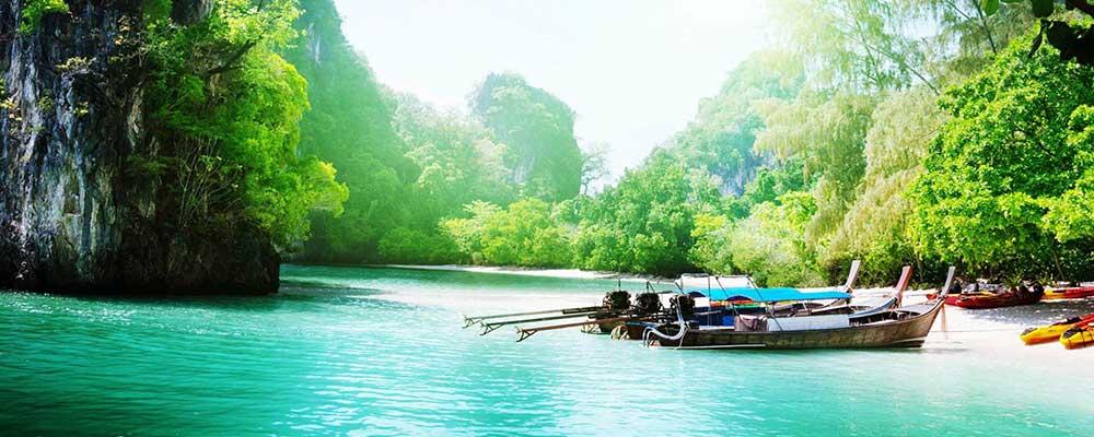 Thailand-Visa-Smart-Holidays-Limited